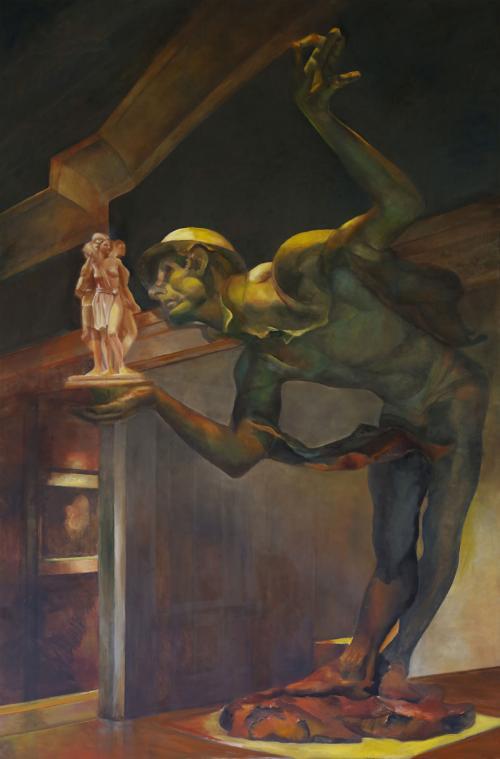 Temptation-2014-oil-on-canvas-150x100
